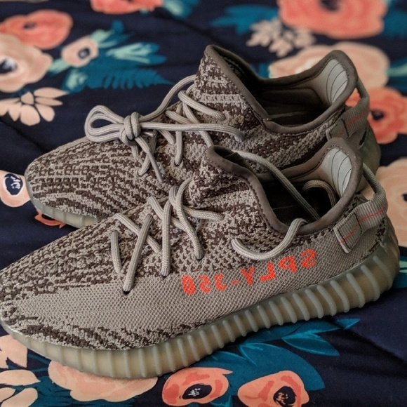 new products 9090c 697cd Yeezy Boost 350 V2 'Beluga 2.0 FINAL PRICE DROP